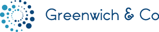 Greenwich Mobile Logo