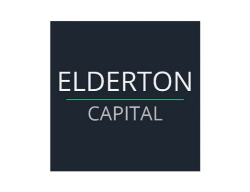 Greenwich & Co launches Elderton Capital corporate advisory