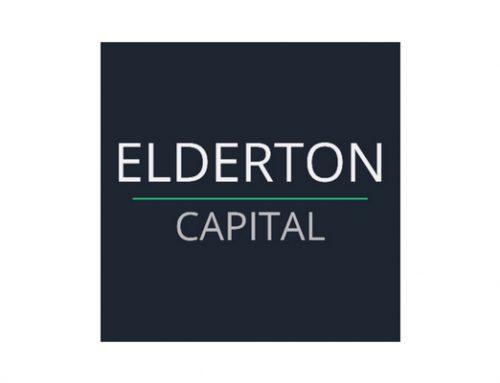 Greenwich & Co launches Elderton Capital corporate advisory